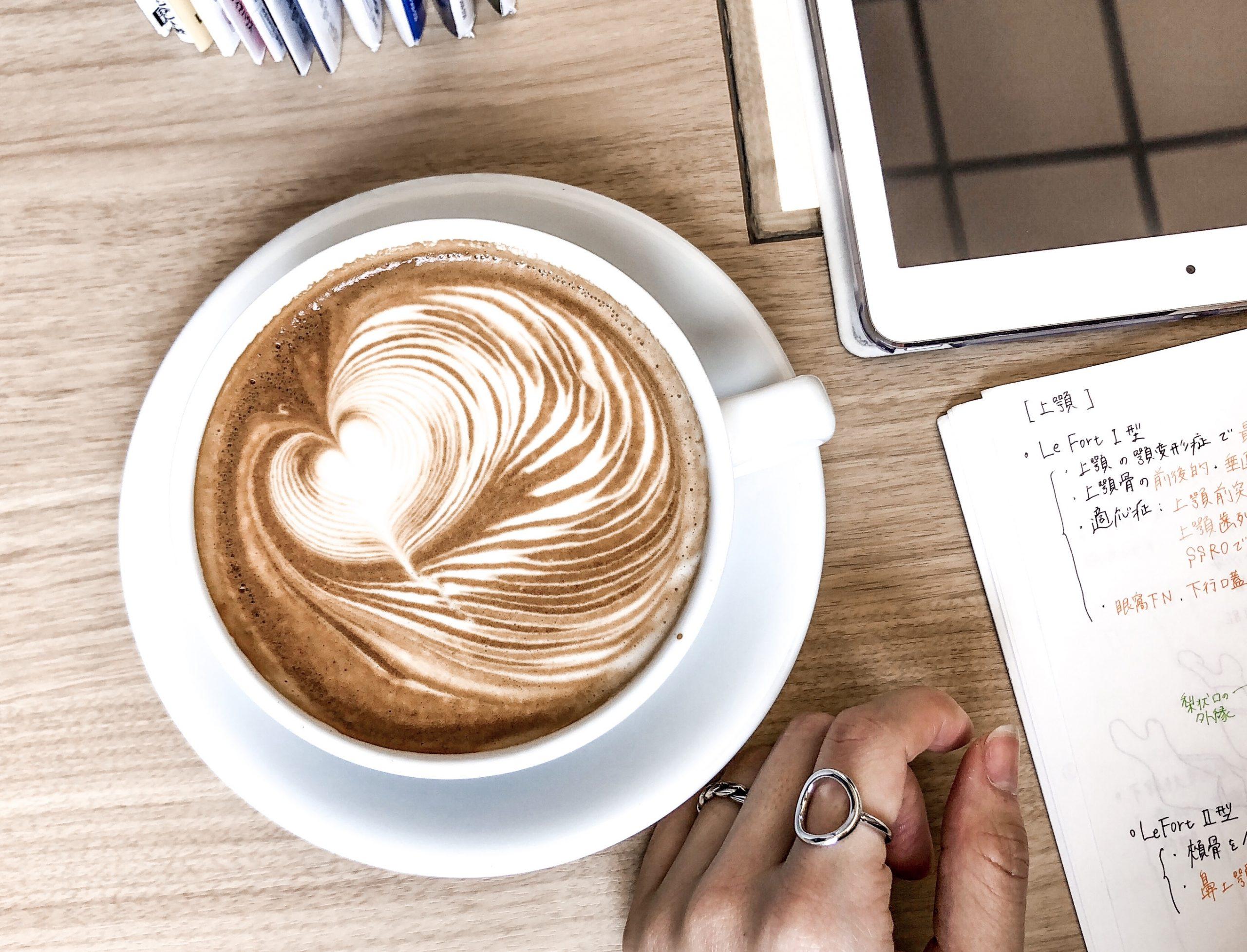 fomula for writing blog posts